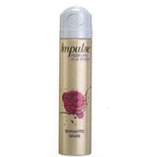 Impulse Romantic Spark Perfume 6 Pack