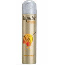 Impulse Pretty Smile Perfume 6 Pack