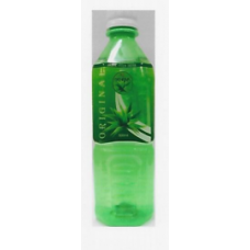 Aloe Vera Small Original 500ML Geneva Brand 20 Bottles